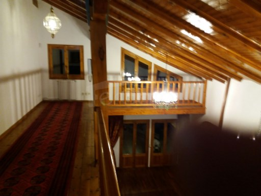 Chalet › Escaldes-Engordany | 4 Bedrooms | 4WC