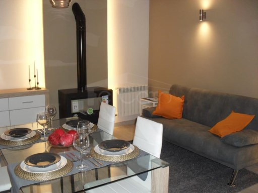 Apartment › Canillo | 3 Bedrooms | 1WC