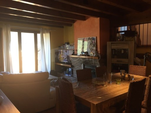 Penthouse › La Massana | 4 Bedrooms | 3WC