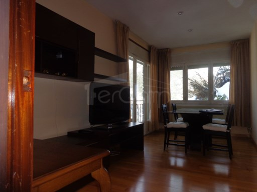 Apartment › La Massana | 3 Bedrooms | 2WC