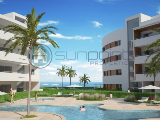 LUXURIOUS 2 BEDROOM CONDO APARTMENT WITH SWIMMING POOL, GYM AND SAUNA  | 2 Bedrooms | 2WC