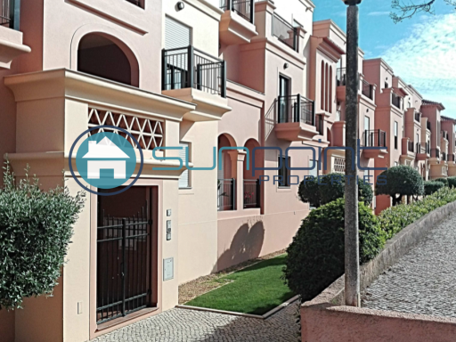 Apartment › Lagos | 2 Bedrooms