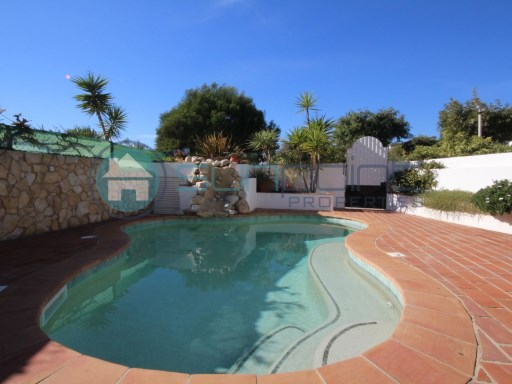 Walking distance to Praia da Luz | 3 Bedrooms | 2WC