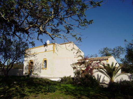 A recuperated 3 bedroom traditional portuguese house | 3 Bedrooms