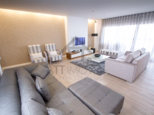 Apartment › Funchal | 4 Bedrooms | 4WC