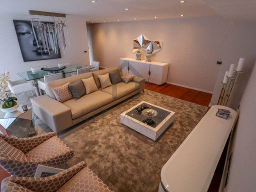 Apartment › Funchal | 4 Bedrooms | 5WC