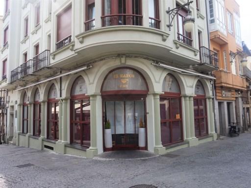 Commercial Properties To rent - Casa Ideal de Plaza Mayor S L