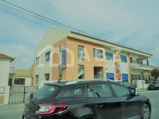 Commercial Properties For sale - ABZ Real Estate