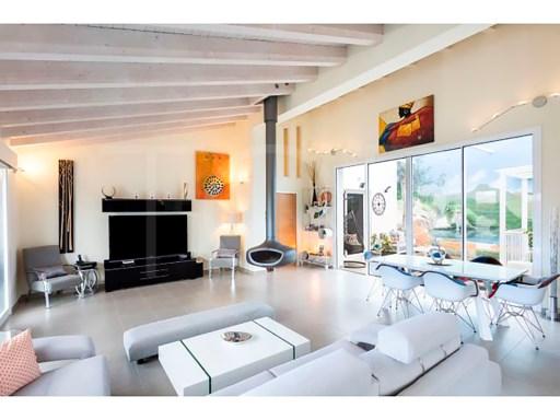 Moderne und elegante Villa in Adeje zu verkaufen - Top ...