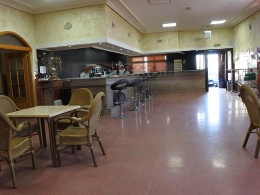 Restaurant Torrejon De La Calzada Tm446 Todomadridfm