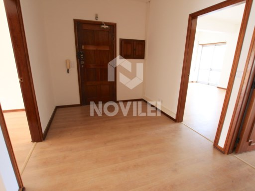 Office with 90 m 2 in the Centre of Leiria, near the Court |