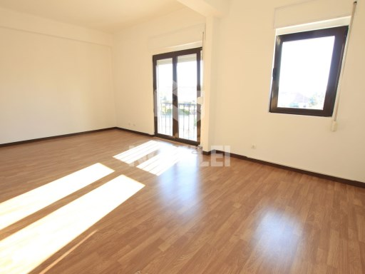 2 Bedroom Apartment || Leiria Centre || Refurbished | 2 Bedrooms | 1WC