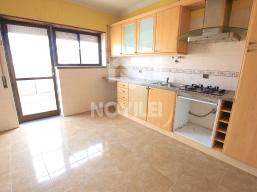 2 bedroom duplex apartment with use of the attic | 2 Bedrooms | 1WC