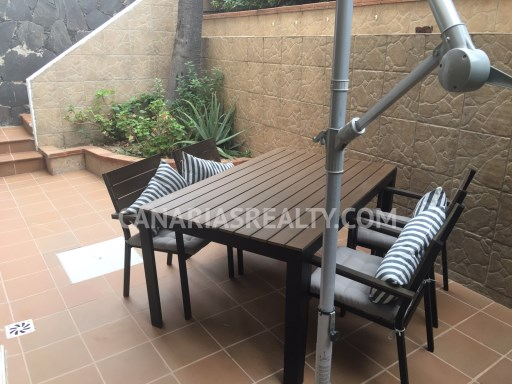 APA_408 Recently refurbished stylish apartment next to the promenade. | 2 Bedrooms | 1WC