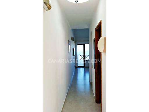 Bungalow in Playa del Aguila | 1 Bedroom
