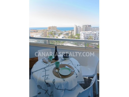 Great sale opportunity in the center of Playa del Ingles! | 1 Habitación
