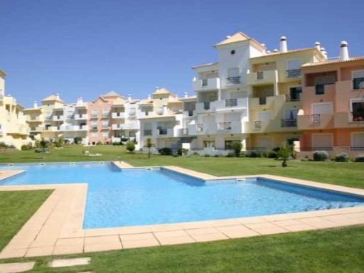 BUy apartment nearby the beach%1/14