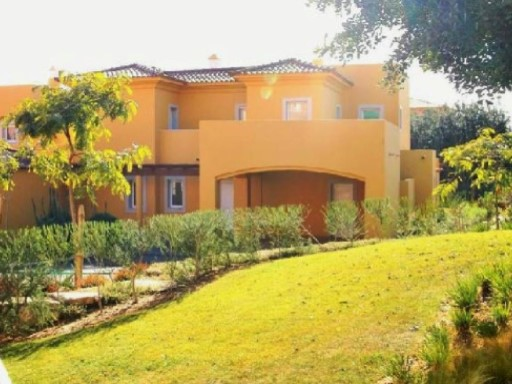 New House for sale in Vilamoura, Algarve, Portugal%17/18