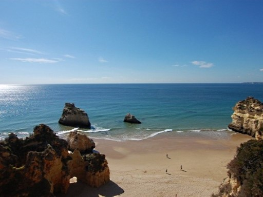 Buy and sell Prainha village Alvor%32/33