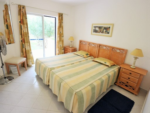 2 bedroom apartment in Luxury Resort for sale in Albufeira%5/17