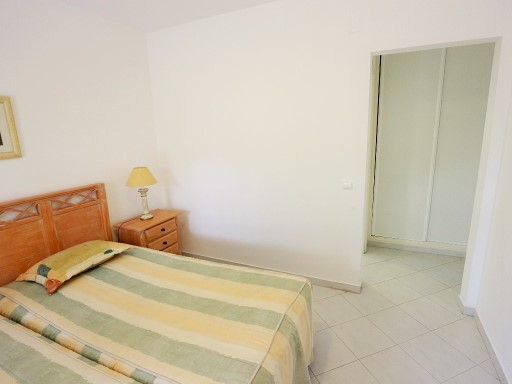 2 bedroom furnished apartment for sale in Albufeira%9/17