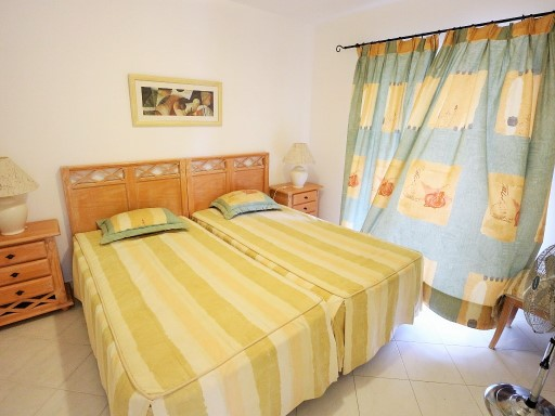 2 bedroom apartment in luxury resort for sale in Albufeira%11/17