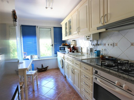 Buy apartment in Central Albufeira %2/10