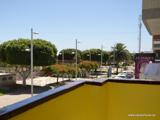 Apartment for sale in Arguineguin, Mogán, Gran Canaria.