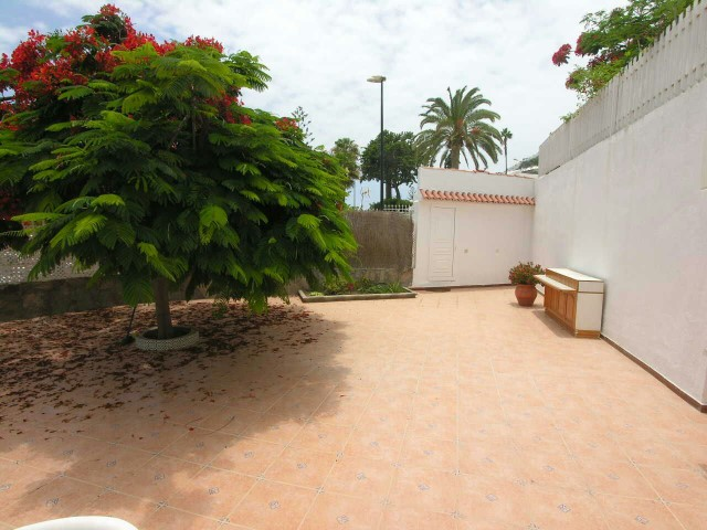 Property for sale in Puerto Rico, Gran Canaria.
