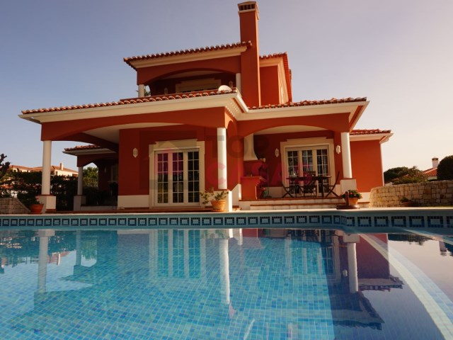 Portugal Property for sale in Silver Coast, Amoreira
