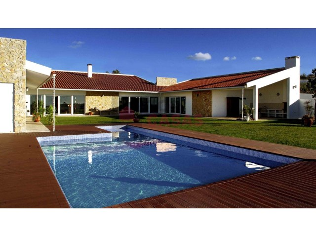 Portugal Property for sale in Silver Coast, Usseira