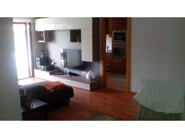 Flat 3 Bedrooms › Sils
