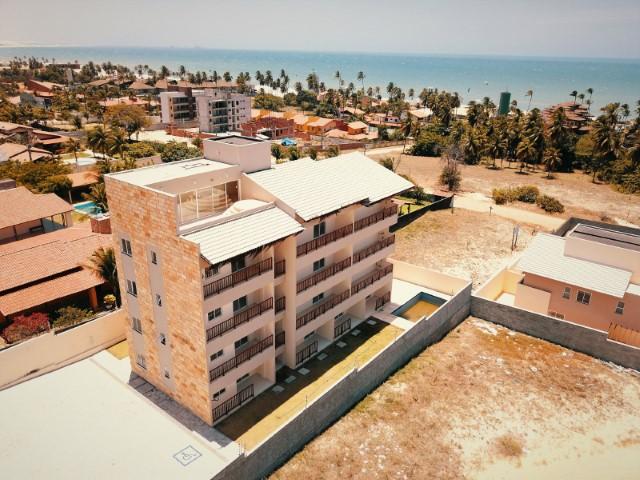 7c72408452 Apartment - Caucaia - APA 416 - Real estate services-Ownland ...