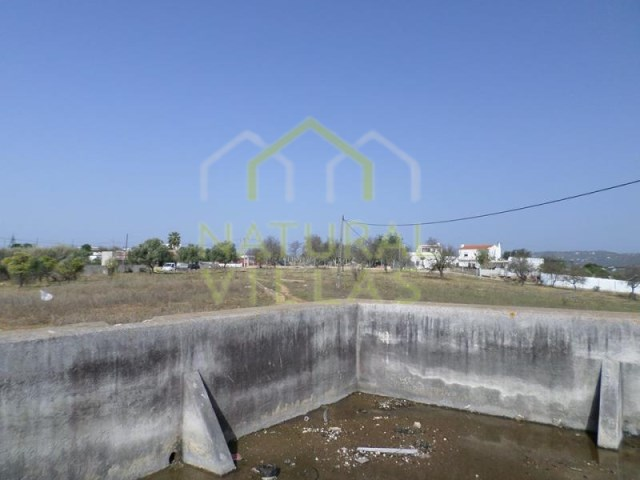Terreno c/ vista mar com 36.000m2