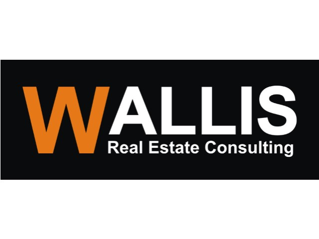 Wallis Real Estate Consulting