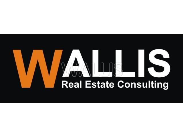 WALLIS Real Estate