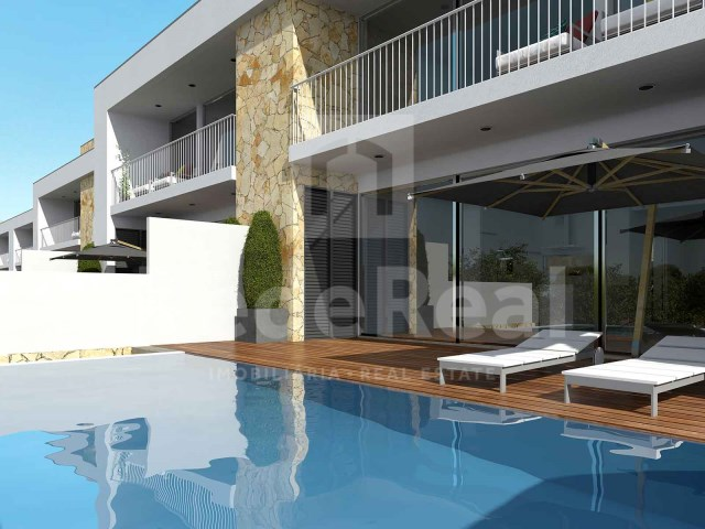 House in Portugal 3 bedrooms