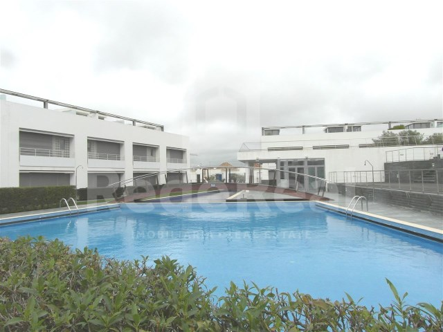 2 bedroom apartment in condominium with swimming pool, Tavira, Algarve