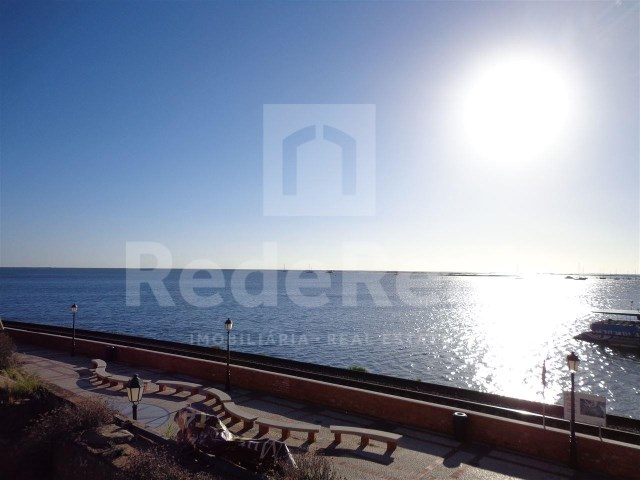 PLOT of LAND for SALE in FARO (2)