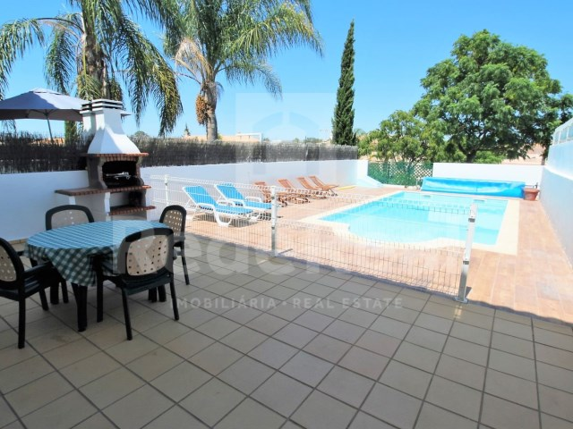 albufeira-townhouse-T3 (3)