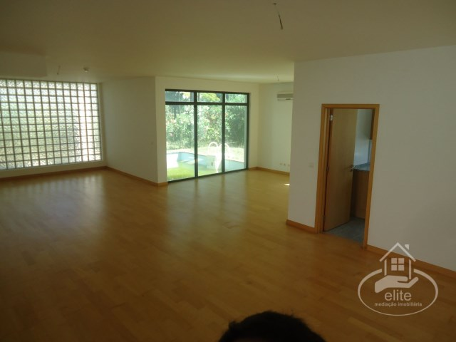 House › Palmela | 4 Bedrooms | 4WC