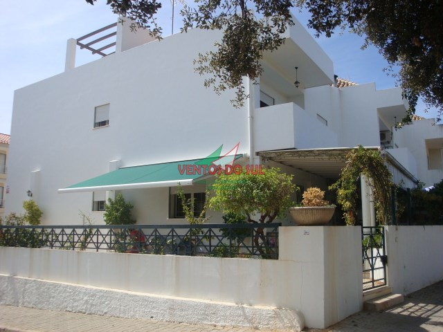 Townhouse - Tavira - Algarve