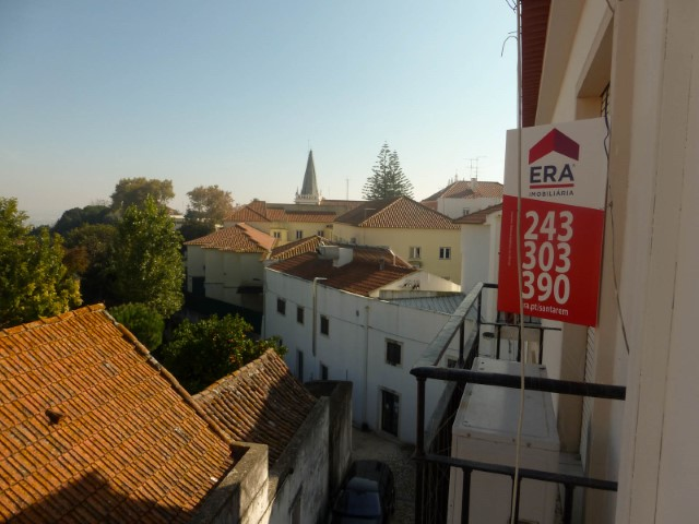 Apartment 3 Bedrooms › Marvila, Ribeira Santarém, S.Salvador, S.Nicolau