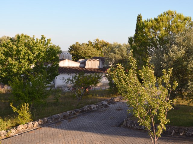 Villa T10, Excellent Rustic Villas, 3 Rural for sale