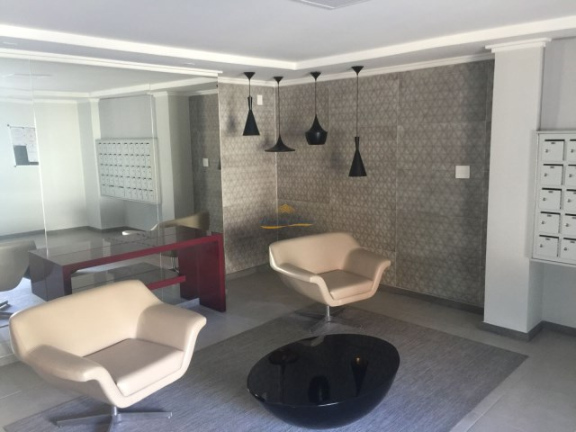 Apartment › Porto Alegre | 2 Bedrooms