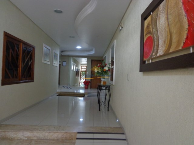 Apartment 2 rooms 3 rooms option, 3 bathrooms, 1 wave, Malolos/RS | 2 Bedrooms + 1 Interior Bedroom | 3WC