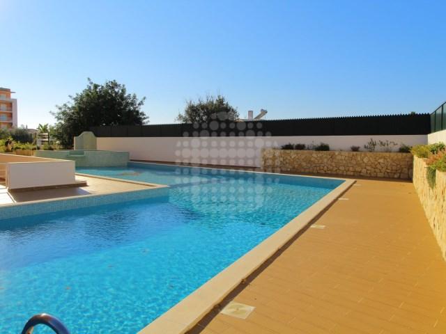 Zwembad Op Balkon : Villa met zwembad villa rea poreč kroatië istria home