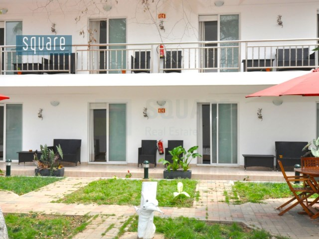 Guesthouse - Luanda - GH_244 - Square Real Estate Angola