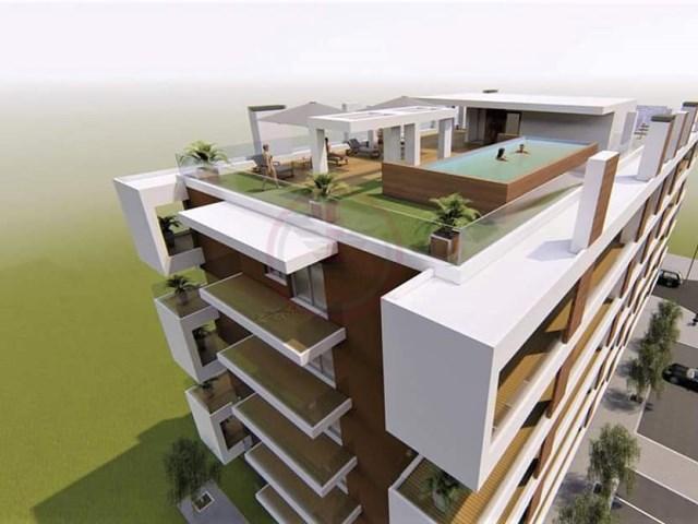 2 Schlafzimmer Luxus Apartment mit Pool und Garage. - Innen-Villen ...