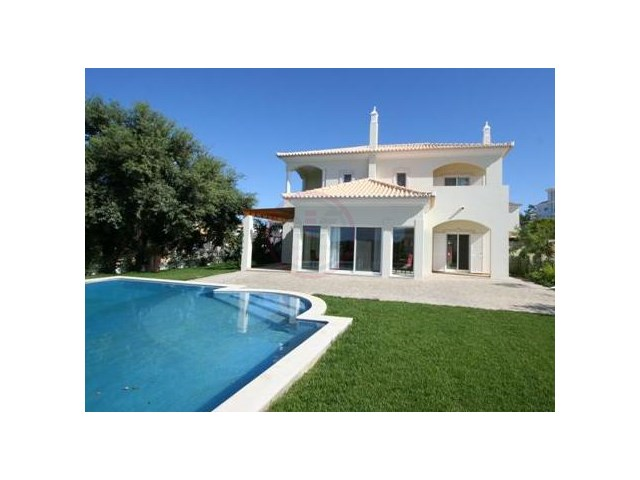 House For Sale Loulé - Close to Vale do Lobo